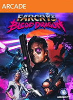 Far_Cry_3_Blood_Dragon.png
