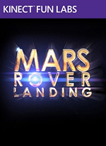 Mars_Rover_Landing.png