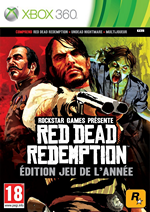 Red_Dead_Redemption.png
